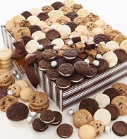 Cheryl's Sympathy Dessert Tray