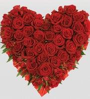 Loving Heart