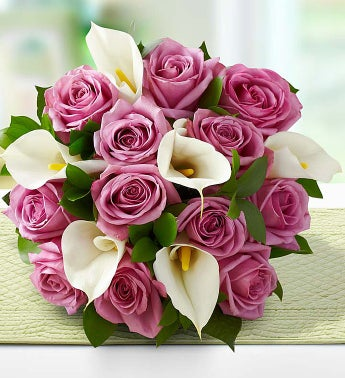The meanings of purple roses from roseforlove the meanings of purple dark purple roses mightylinksfo