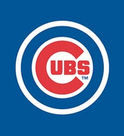 Chicago Cubs?