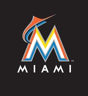 Miami Marlins?
