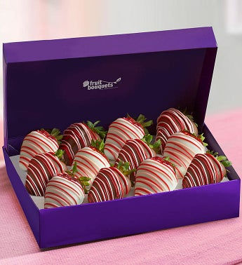 Sweet Desire?