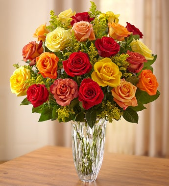 Meanings Of Different Roses In Colors And Numbers From Roseforlove