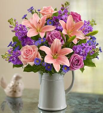 Make Her Day Bouquet?