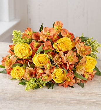 The meanings of yellow gold roses from roseforlove yellow roses in their unassuming charm and sweet simplicity send out an equally alluring message colors range from light yellow to golden mightylinksfo