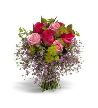 Flower Favorites