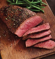 USDA Prime Filet of Sirloin - Stock Yards