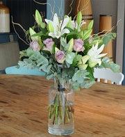 LLB Soignee Bouquet