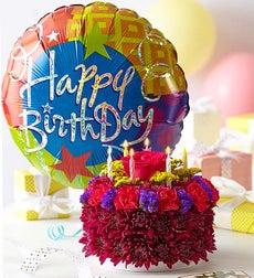 Hulk Birthday Cake Topper Uk Image Inspiration of Cake and