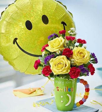 Mugable Sending Big Smiles - Mugable Sending Big Smiles w...