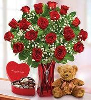 Abundant Love for Mom™