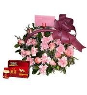 Warmest Regards Bouquet