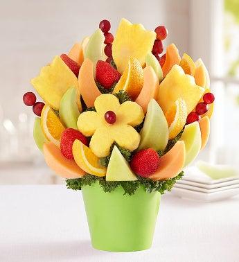 Sweet Tribute - 1-800-Flowers
