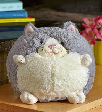 Squishable� Kitten