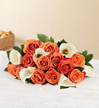 The meanings of orange roses from roseforlove the meanings of orange roses mightylinksfo