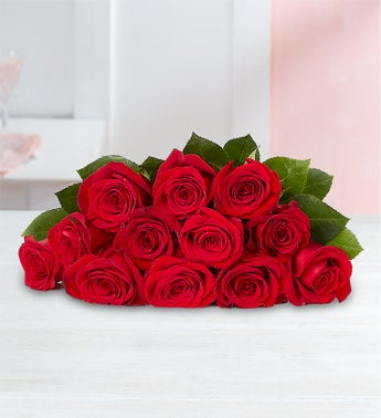 The Meanings Of Red Roses From Roseforlove