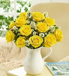 50th Anniversary Flowers And Meanings Anniversary Gifts By Year