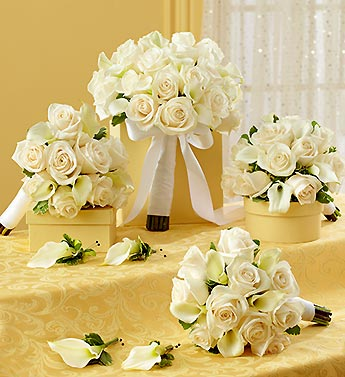 The meanings of white roses from roseforlove the multifarious meanings of white roses are as beautiful and as lovely as the enchanting flower itself mightylinksfo