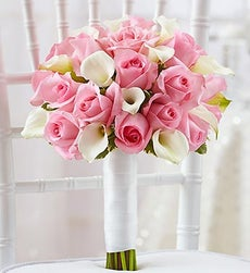 White and pink flower arrangements choice image flower decoration outstanding white and pink flower arrangements frieze ball gown white and pink flower arrangements image collections mightylinksfo