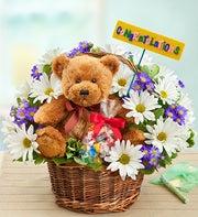 Lotsa Love� Congratulations
