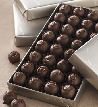 Fannie May® Milk Chocolate Covered Cherries