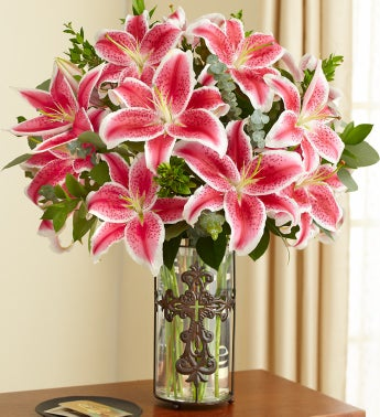 http://media5.1800flowers.com/800f_assets/images/flowers/images/shop/catalog/98820STV1z.jpg