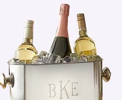Barware & Entertaining Gifts